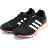A033 Adidas Size 11 Shoes designer shoe