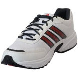 AT03 Adidas Multicolor Shoes sports shoes india