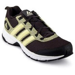 AI09 Adidas Size 6 Shoes sports shoes price