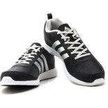 AU00 Adidas Size 8 Shoes sports shoes offer