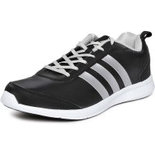 AE022 Adidas Size 9 Shoes latest sports shoes