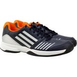 CE022 Court latest sports shoes