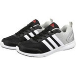 AU00 Adidas Size 10 Shoes sports shoes offer