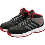 A049 Adidas Size 6 Shoes cheap sports shoes