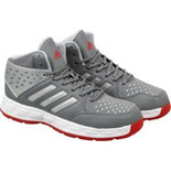 AC05 Adidas Basketball Shoes sports shoes great deal