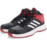AU00 Adidas Basketball Shoes sports shoes offer