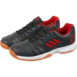AT03 Adidas Indoor Shoes sports shoes india