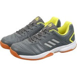 AM02 Adidas Indoor Shoes workout sports shoes