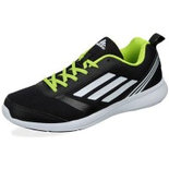 AI09 Adidas Size 9 Shoes sports shoes price