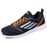 AK010 Adidas Size 10 Shoes shoe for mens
