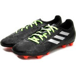 AU00 Adidas Football Shoes sports shoes offer