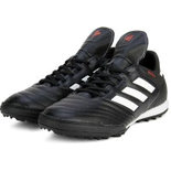 A037 Adidas Football Shoes pt shoes