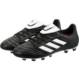 AI09 Adidas Football Shoes sports shoes price