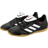 AD08 Adidas Football Shoes performance footwear