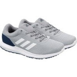 A029 Adidas Size 6 Shoes mens sneaker