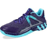 AH07 Adidas Basketball Shoes sports shoes online