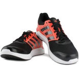 SR016 Size 12 mens sports shoes