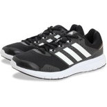 A026 Adidas Size 10 Shoes durable footwear