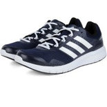 AE022 Adidas Size 6 Shoes latest sports shoes