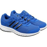 AA020 Adidas Size 10 Shoes lowest price shoes