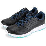 A045 Adidas Size 10 Shoes discount shoe