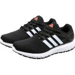 A028 Adidas Size 10 Shoes sports shoe 2019