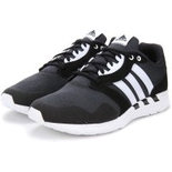 A029 Adidas Size 10 Shoes mens sneaker