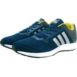 AR016 Adidas Size 10 Shoes mens sports shoes
