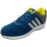 AG018 Adidas Size 11 Shoes jogging shoes