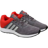 AY011 Adidas Size 11 Shoes shoes at lower price