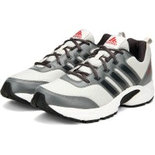 AT03 Adidas Size 10 Shoes sports shoes india
