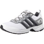 AK010 Adidas Multicolor Shoes shoe for mens