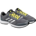 AM02 Adidas Size 6 Shoes workout sports shoes