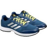 AC05 Adidas Size 10 Shoes sports shoes great deal