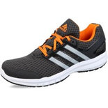 AO014 Adidas Size 10 Shoes shoes for men 2019