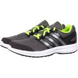 AE022 Adidas Size 8 Shoes latest sports shoes