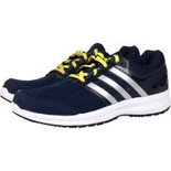 AO014 Adidas Size 11 Shoes shoes for men 2019