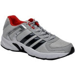 AM02 Adidas Size 11 Shoes workout sports shoes