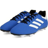 AJ01 Adidas Football Shoes running shoes