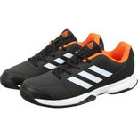 A039 Adidas Size 11 Shoes offer on sports shoes