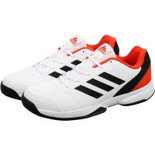 A040 Adidas Size 11 Shoes shoes low price