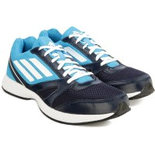A031 Adidas Size 8 Shoes affordable price Shoes