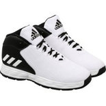 AS06 Adidas Basketball Shoes footwear price