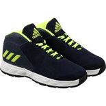 S050 Size 12 pt sports shoes