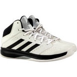 A051 Adidas Size 10 Shoes shoe new arrival