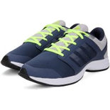 AY011 Adidas Size 8 Shoes shoes at lower price