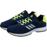 AK010 Adidas Size 6 Shoes shoe for mens