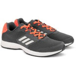 A032 Adidas Size 8 Shoes shoe price in india