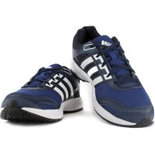AH07 Adidas Size 8 Shoes sports shoes online