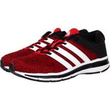 AR016 Adidas Size 8 Shoes mens sports shoes